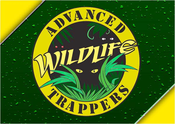 Advanced Wildlife Trappers Team